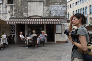Photo Walks Venice - Get the best photos from your holiday in Venice
