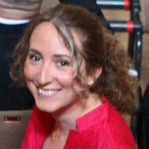 Lucia Scudellaro