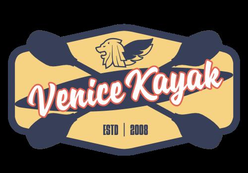 Venice Kayak